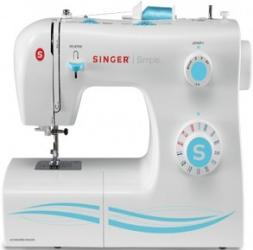 Singer 2263 Review In Detail