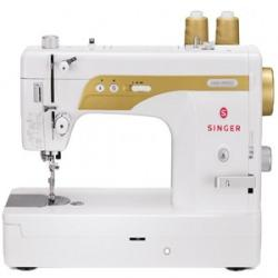 Singer S16 Review In Detail