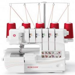Top 10 Best Sergers You Can Get In US