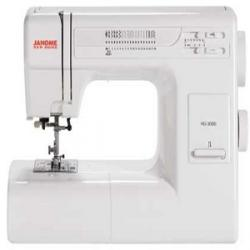 6 Best Heavy Duty Sewing Machines For Home