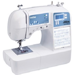 Best Sewing Machine For Beginners - Detailed List