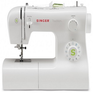 Singer 7258 Vs 2277 Comparison In Detail