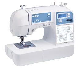6 Best Lightweight Beginner Sewing Machines