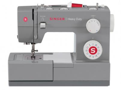 Singer 4432 Review In Detail