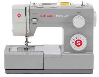 Singer 4411 Review In Detail