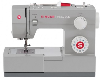 Singer 4423 Review In Detail