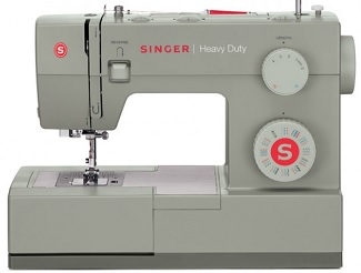 Singer 5532 Review In Detail