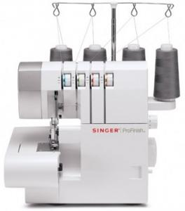 Singer 14CG754 Review In Detail
