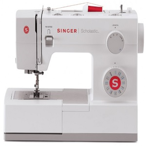 Singer 5523 Review In Detail
