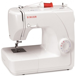 Singer 1507WC Review In Detail
