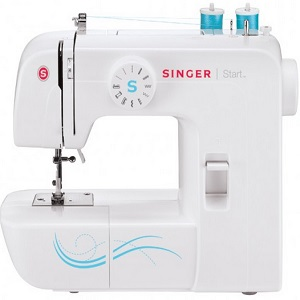 Singer 1304 Review In Detail