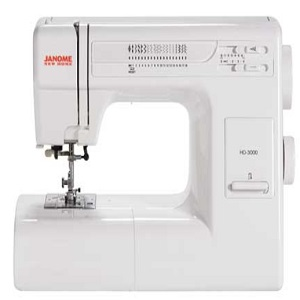 7 Best Home Sewing Machines For Denim