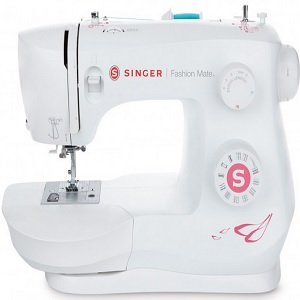 Singer 3333 Review In Detail