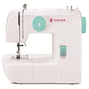 Singer 1234 Review In Detail