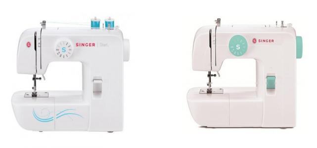 Singer 1304 Vs 1234 Comparison In Detail