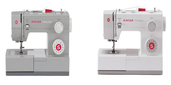 Singer 4423 Vs 5523 Comparison In Detail