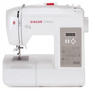 Singer 6180 Review In Detail