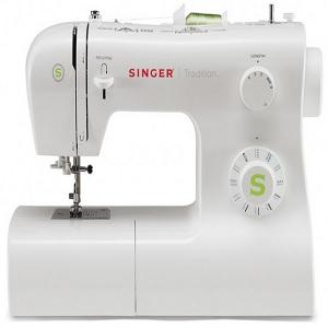 Singer 2277 Review In Detail
